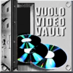 Vuolo Video Vault